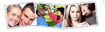 Albuquerque Singles - US Christian singles - US local dating